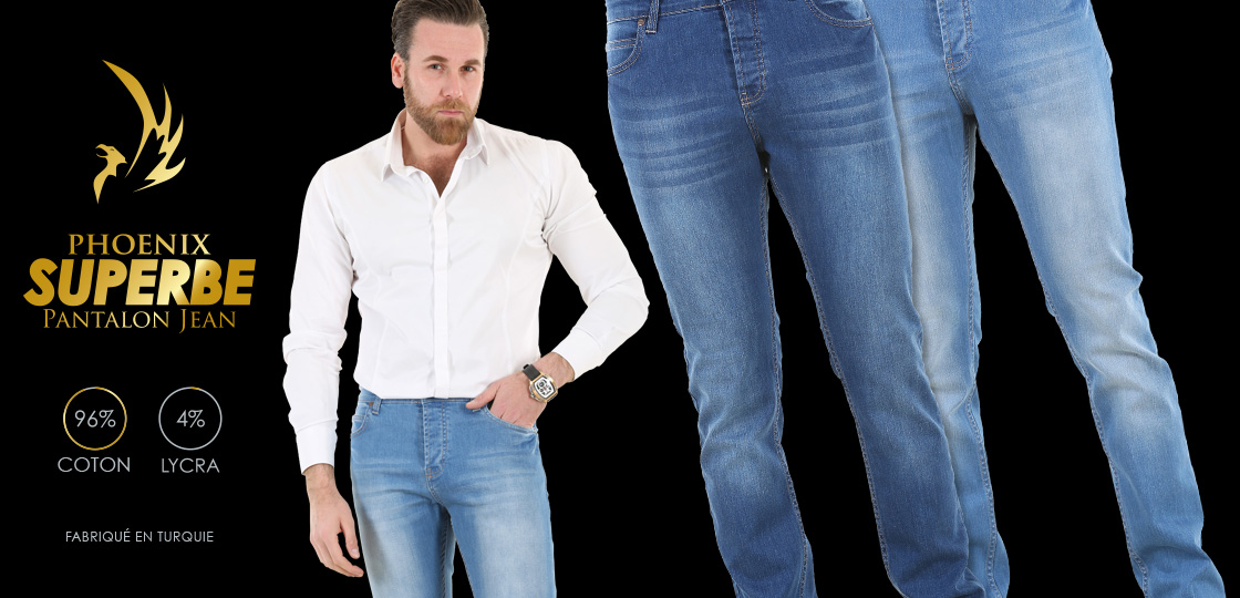JEANSSET-FRENCH