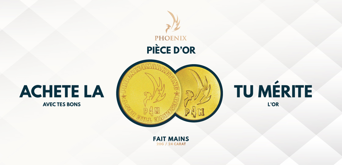 GOLDCOIN-FRENCH